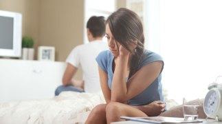 ABOGADOS DIVORCIOS ESPAÑA