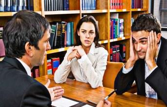 PENSION DE ALIMENTOS MENORES DIVORCIO