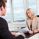 ¿TE URGE DIVORCIARTE? TODO SOBRE EL DIVORCIO EXPRESS. DIVORCIO RAPIDO