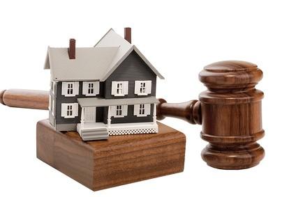 ¿Si me divorcio puedo perder mi casa? ¿a quien corresponde el uso y disfrute de la vivienda familiar en caso de divorcio?
