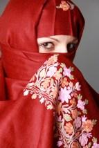 muslima woman