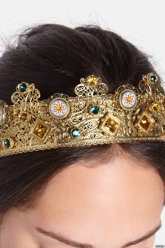 o-CROWN-DOLCE-GABBANA-570