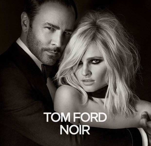 Lara-Stone-Tom-Ford-Noir-Fragrance-02