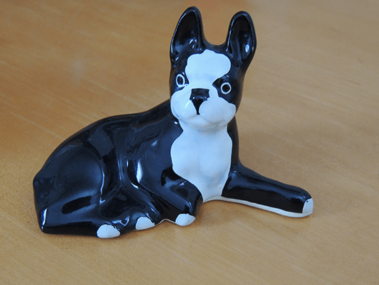 bryant-pup