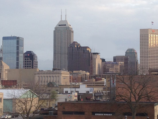 Indianapois-from-the-Stutz-