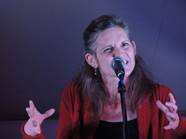 Sally-Perkins