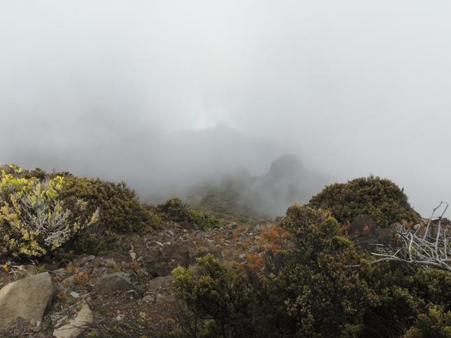 volcanos edge