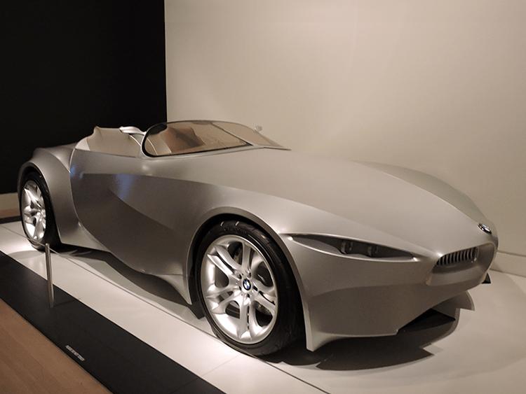 2001-BMW