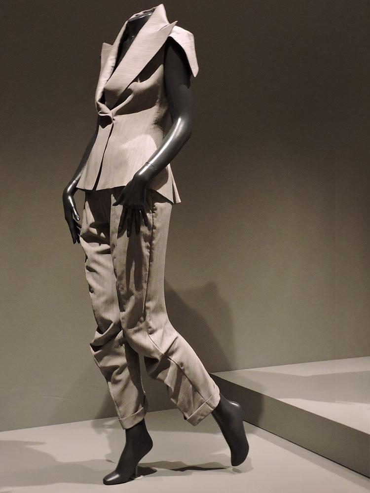 art-as-fashion