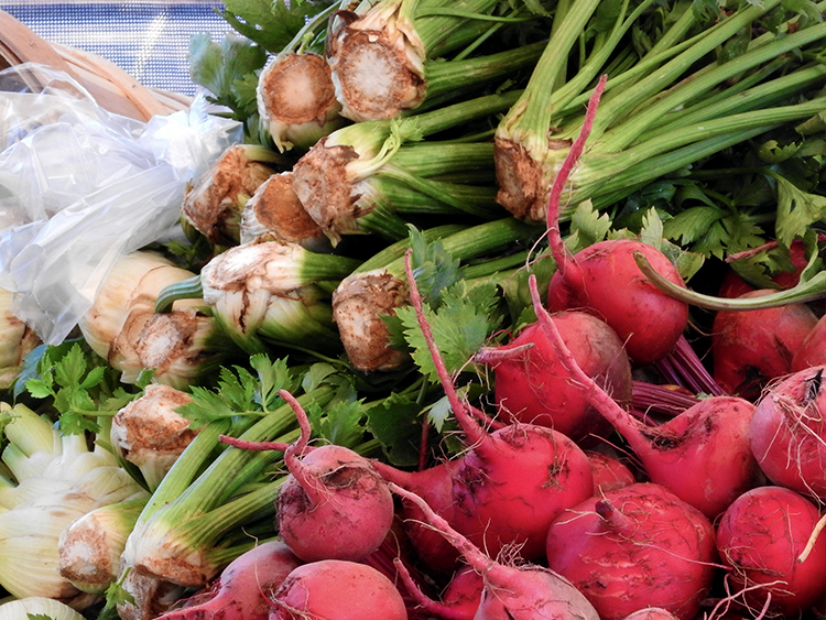 More from the Broad Ripple Market