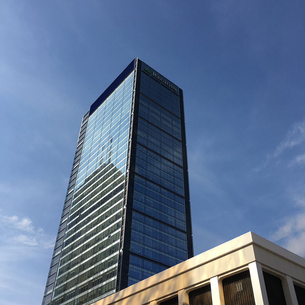 regions-tower-yes-this-is-indy