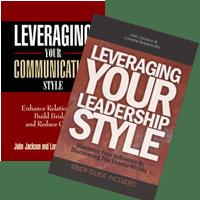 leveragingbooks