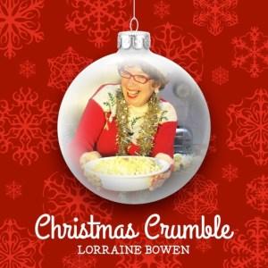 cristmas-crumble