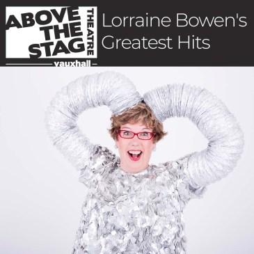 Lorraine Bowen's Greatest Hits