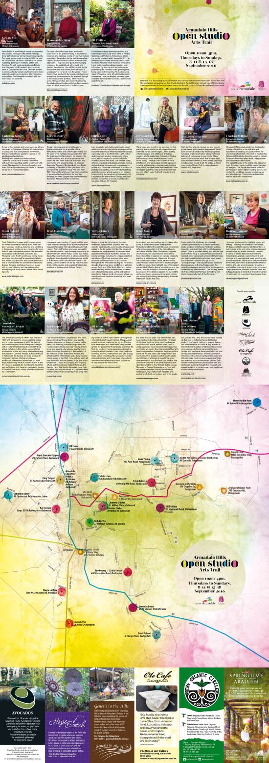 Armadale Hills Open Studio Arts Trail 2016 Digital Brochure Map.jpg