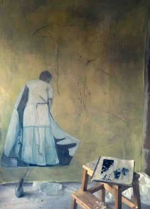 Underpainting02-2