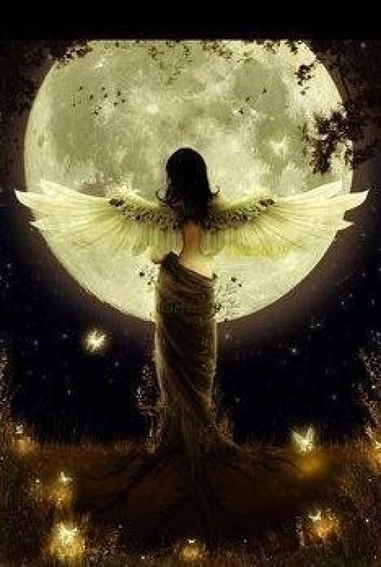 ob_858c1b_pleine-lune