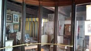 5 Chambre Maison Curé Ars
