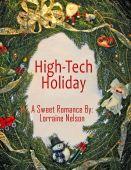 High-Tech Holiday(1)