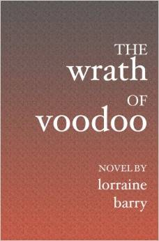 The Wrath Of Voodoo