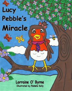Lucy Pebble's Miracle