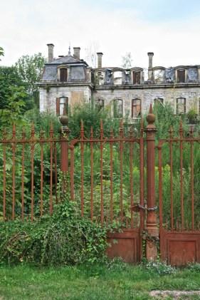 Saulxures-Chateau-03