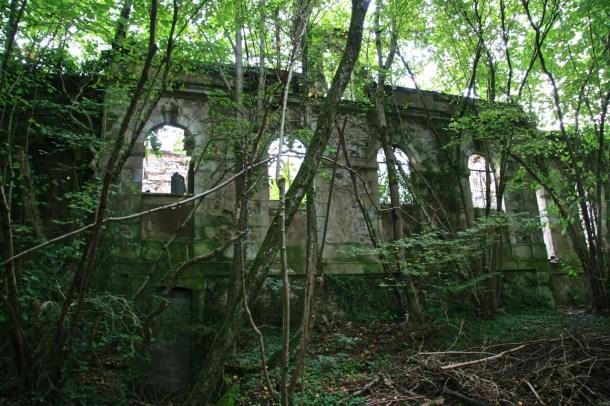 Saulxures-Chateau-10