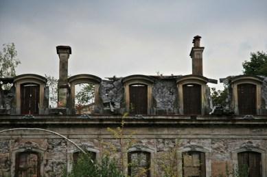 Saulxures-Chateau-15