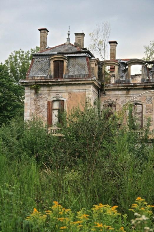 Saulxures-Chateau-16