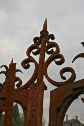 Saulxures-Chateau-22