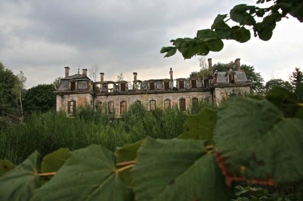 Saulxures-Chateau-23