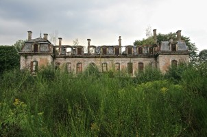 Saulxures-Chateau-25