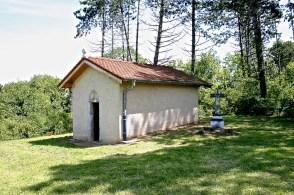 Dolcourt-St-Jean-de-Cotance-10
