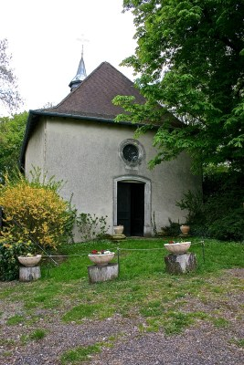 Moyenvic-Chapelle-Saint-Livier-03