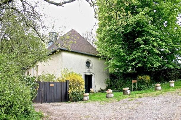 Moyenvic-Chapelle-Saint-Livier-04