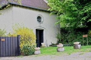 Moyenvic-Chapelle-Saint-Livier-05