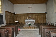 Moyenvic-Chapelle-Saint-Livier-06