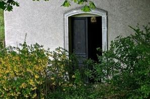 Moyenvic-Chapelle-Saint-Livier-12