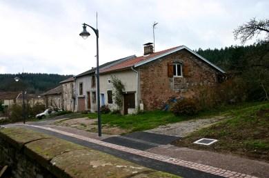 Relanges-Eglise-09