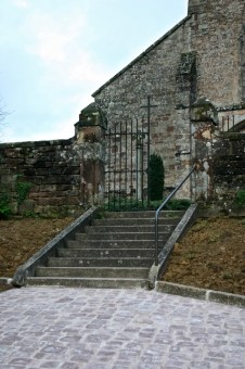 Relanges-Eglise-15