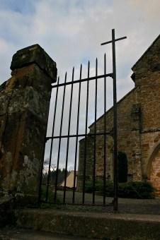 Relanges-Eglise-16