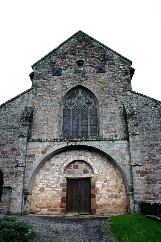 Relanges-Eglise-17