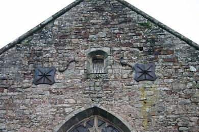Relanges-Eglise-18