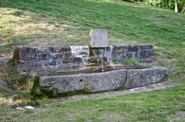 Saint-Colomban-Ermitage-10