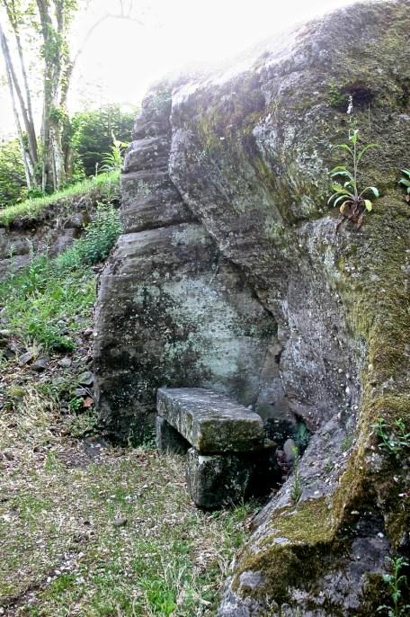 Saint-Colomban-Ermitage-19
