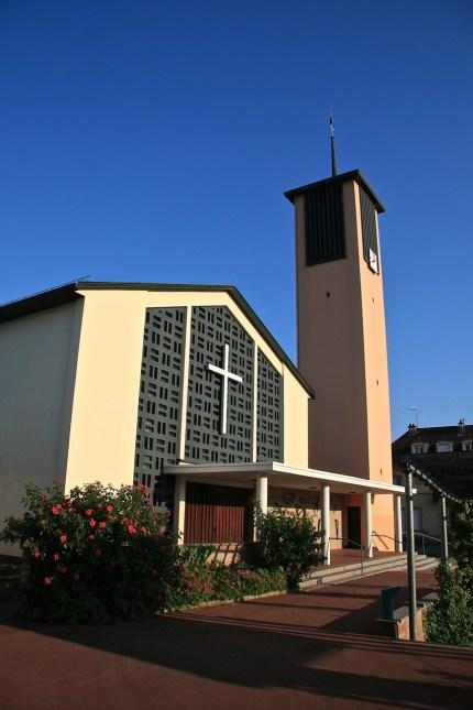 Saint-Leonard-20