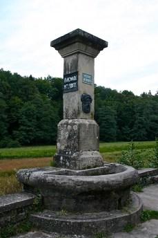 Droiteval-Abbaye-Ecr-Digue-06