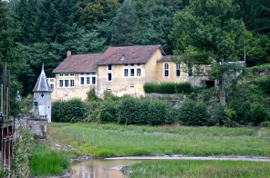 Droiteval-Abbaye-Ecr-Digue-12