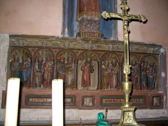 Parey-St-Cesaire-Eglise-03