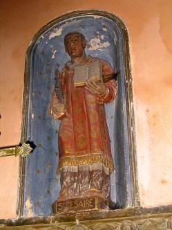 Parey-St-Cesaire-Eglise-10